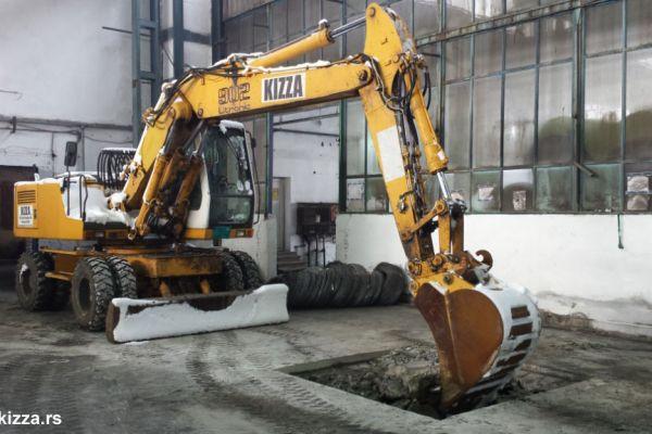 kopanje-temelj-bunar219C5FD4-B335-CECD-2DBC-1114E2B1243F.jpg