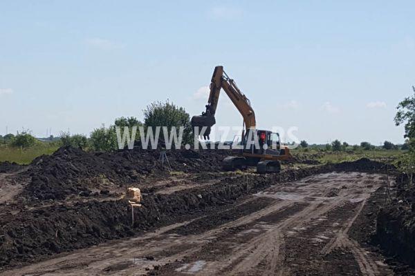 kopanje_1FBDEC05A-1354-61BB-33BB-33C346446243.jpg