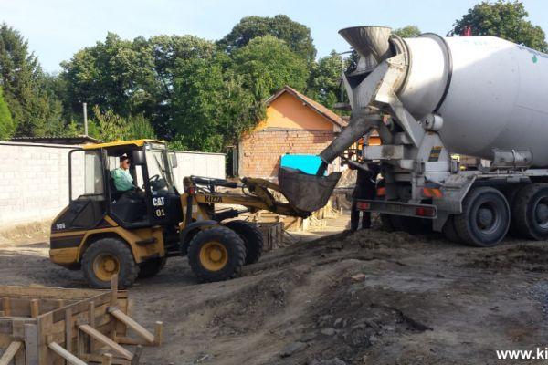 prenos-betona-beograd602C4908-99A5-F907-BD1C-5D1A49076264.jpg