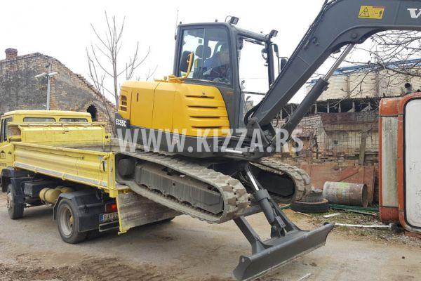 prevoz_masina_40D713970-1F34-6259-5DE2-255585066CD0.jpg