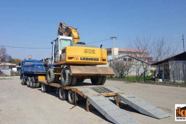 transport_teskih_masinaB1DEDA5E-AA9C-F18A-353A-E60AB3F3D965.jpg