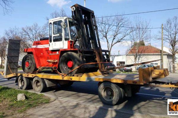 velike_masine_transportC449EA72-9A9A-05FC-09AF-314030B075C9.jpg