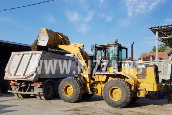 prevoz_materijala_159DDD1A8B-934B-6221-4CA5-33F5F915E352.jpg