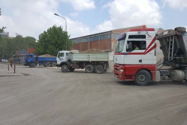 transport_pancevo_1C92725A5-0625-7E47-EA34-238168F53605.jpg