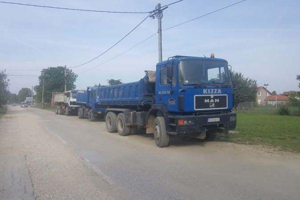 transport_pancevo_20E4535D6-E6B0-D8A8-E8FD-AED229FABF71.jpg