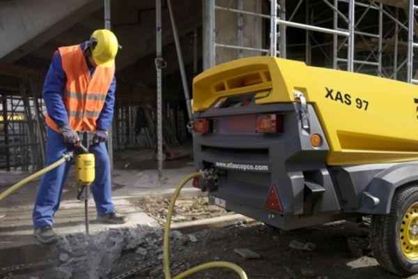 razbijanje-betonD0A70C2D-FA16-54D2-F390-AA8769331D58.jpg