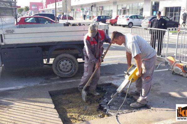 razbijanje-betona-i-asfalta-164AC2141-4F86-47F6-5841-9233BB99D7C9.jpg