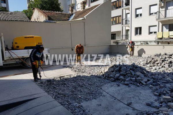 razbijanje_betona_689FA97CB-E31A-356C-AC95-CEF3095D30AB.jpg