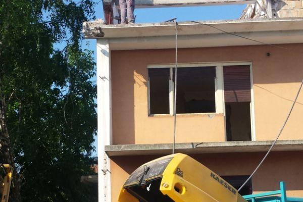 rusenje-beton-objekatA0834990-807D-9A60-E5EF-E65FEA2676FF.jpg