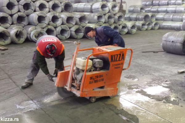 secenje-betona1255CD60-B4C4-1019-ADE0-92C36A15BFF1.jpg