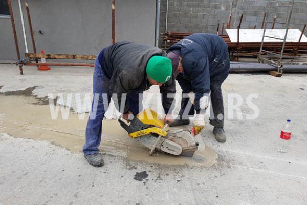 secenje_betona_2C8C727AB-59A5-4BA7-53A0-76DD343D9C5F.jpg