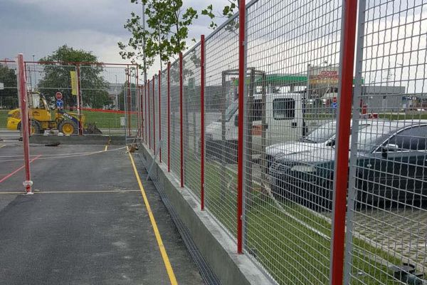 asfalt_beton_cena_beogradE3A360CC-1AA5-02AB-BE7E-E23624434222.jpg