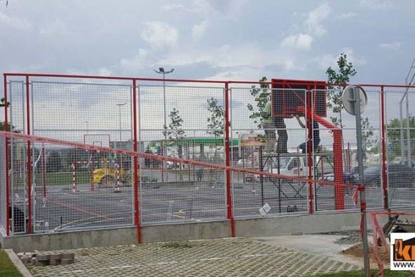 asfaltiranje_cena_beogradA3E85256-90FB-76C7-985E-03DD6EF4EF11.jpg