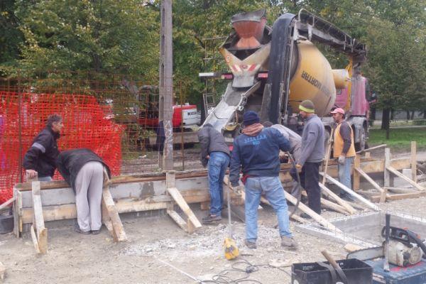 betoniranje-pancevo5BB3808B-19C8-E562-6941-63D2BBB8F937.jpg