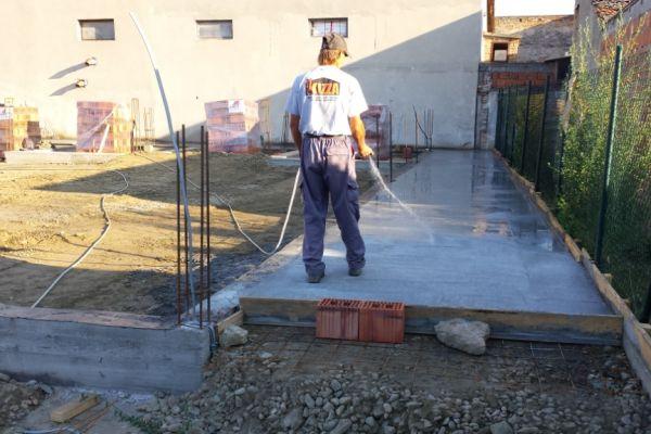 betoniranje-stazaBBC0E514-4AEE-DC64-0184-5895EF9CEDCC.jpg