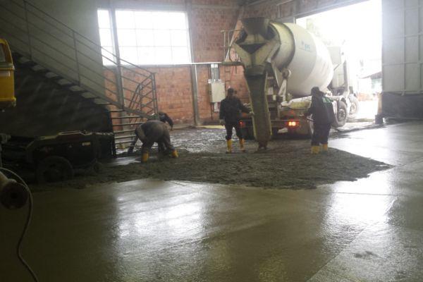 betoniranje-terena-beogradF9DBF3F1-30B2-2AB2-D07D-DE9E5AC2668A.jpg