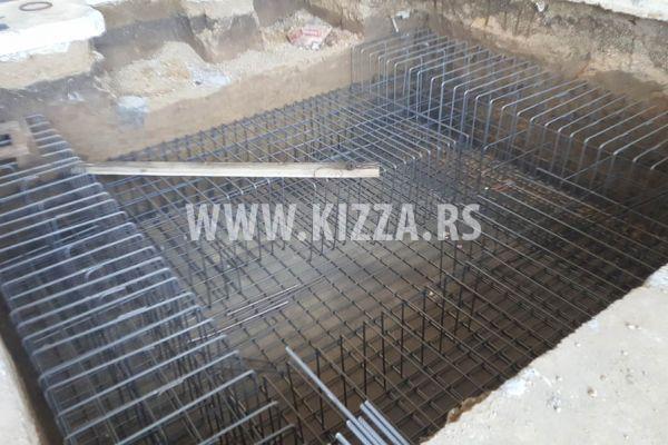 betoniranje_asfaltiranje_11A03EBF01-46BE-03D0-2233-3D3E2A3442C7.jpg