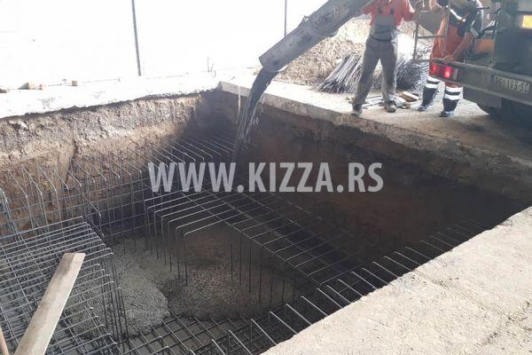 betoniranje_asfaltiranje_12B49F25B5-A944-3612-4426-8587BA4ADBE4.jpg