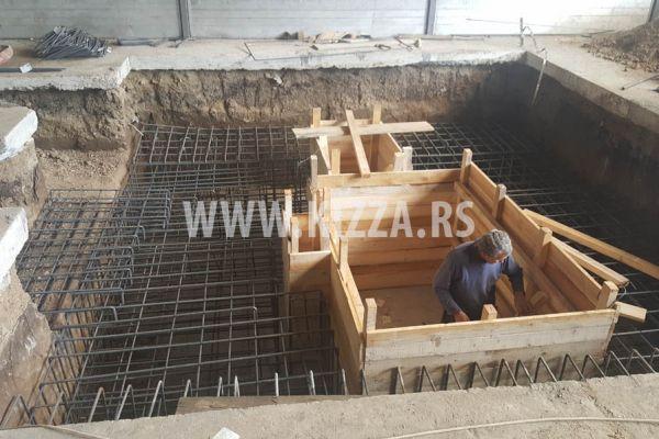 betoniranje_asfaltiranje_138F9DCDA0-91FA-E34C-12AC-62F995DB0156.jpg