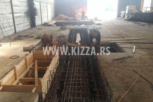 betoniranje_asfaltiranje_14AE90AAD7-DE56-F35A-6EE1-2FE54352D8AA.jpg