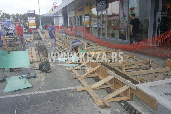 betoniranje_asfaltiranje_153AE84DDA-9440-3BF2-F6B6-FDF90B24E7D0.jpg
