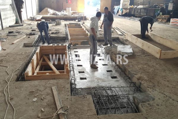 betoniranje_asfaltiranje_166BA8D2A1-243C-E9C4-4B38-BAE3251D2753.jpg