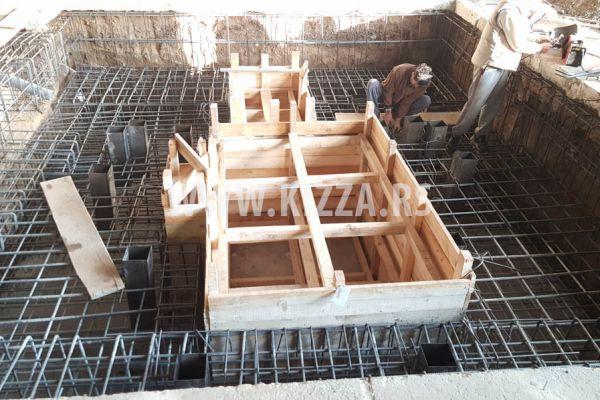 betoniranje_asfaltiranje_170FB5D61B-F9F0-B6D8-FB93-2EEFADE182D4.jpg