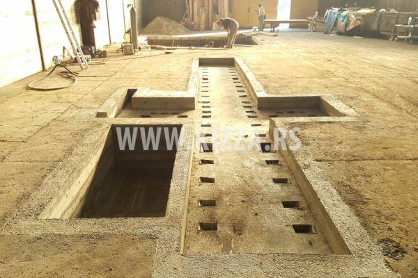 betoniranje_asfaltiranje_183BFE8253-EBC5-87C3-954C-7C3E6A879E63.jpg