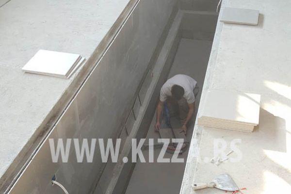 betoniranje_asfaltiranje_19FBC436D2-7108-B2FE-759C-FED902C68695.jpg