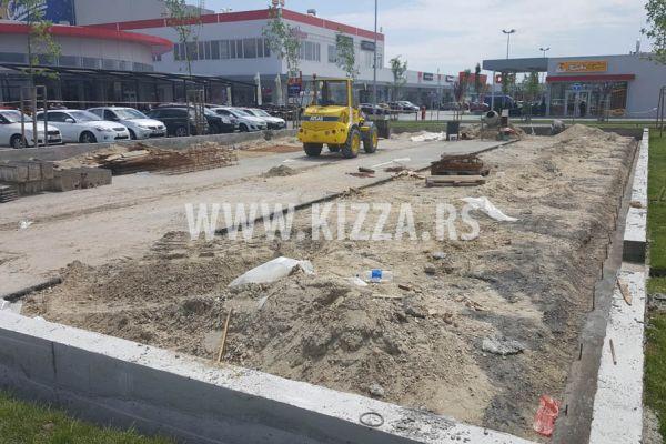 betoniranje_asfaltiranje_1AA91FA88-E37E-DCFA-E4FF-A32658FA8533.jpg