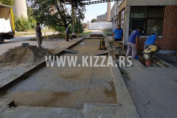 betoniranje_asfaltiranje_222AA4CDDF-4AE4-6602-23E8-04DFA7AC97DB.jpg
