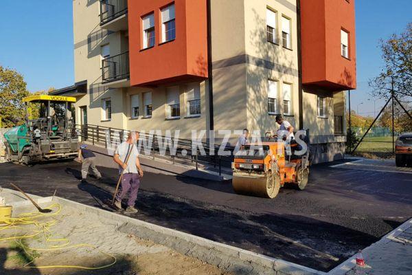 betoniranje_asfaltiranje_24FCFC3A24-ED8E-6F8B-C6B1-B0074B7FC362.jpg