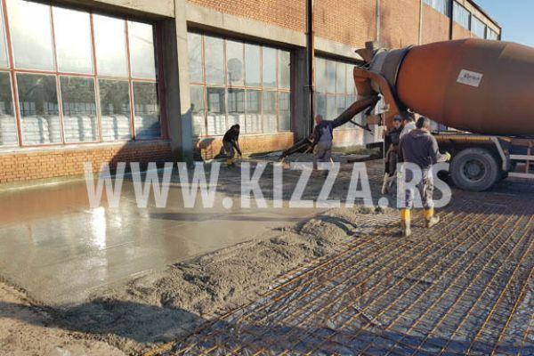 betoniranje_asfaltiranje_2590F7E36F-2931-ADF3-D6EA-521EA7B83573.jpg