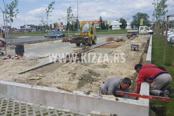 betoniranje_asfaltiranje_26E48D72A-7E04-7DCB-4FED-E1CD2F021A2F.jpg