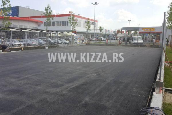 betoniranje_asfaltiranje_3A67EE512-3A89-3356-74DF-CF6FC152BB36.jpg