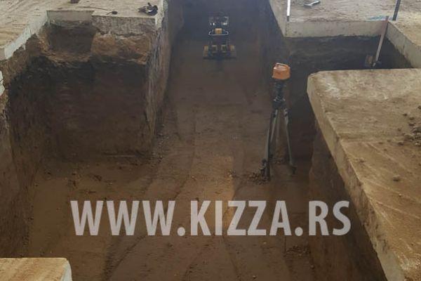 betoniranje_asfaltiranje_8D8C31678-635C-4D3D-5974-7F24CE352DA0.jpg