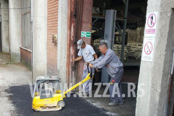 betoniranje_asfaltiranje_91E26C1FA-3D23-6E1B-E776-53F34D581B39.jpg