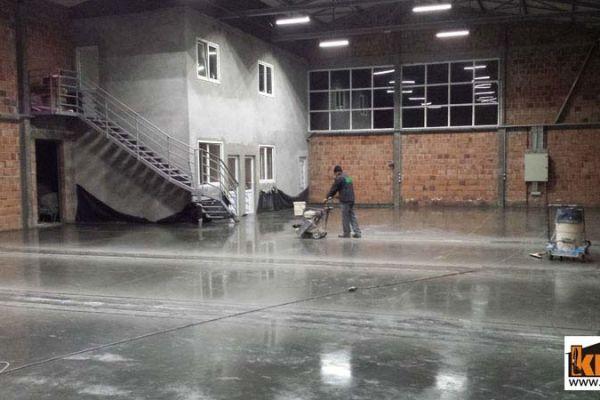 betoniranje_hale_pancevoA314CFD9-16F2-3A31-0EDE-EE4D7C4168E5.jpg