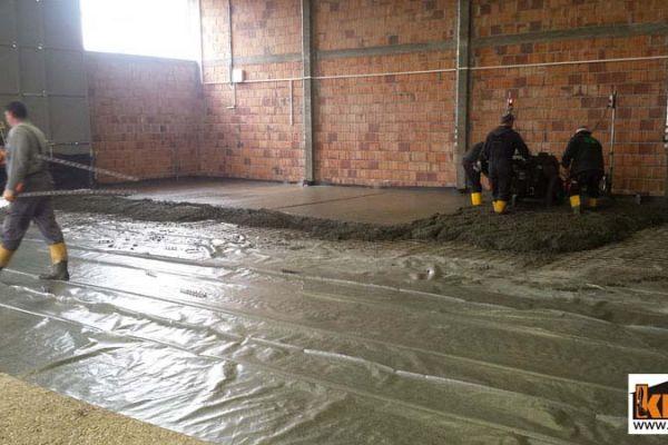 betoniranje_unutrasnjost_beogradD60C6A4A-3BDD-E247-C416-1D6EF560DB1B.jpg