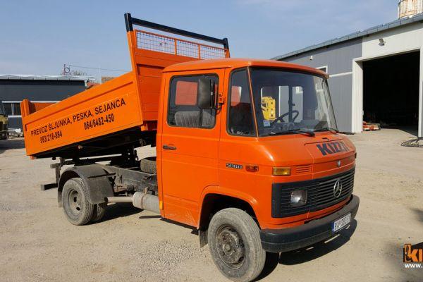 kamioni_pancevoA070D6E8-ACD8-6AEF-563E-AEC229D31368.jpg