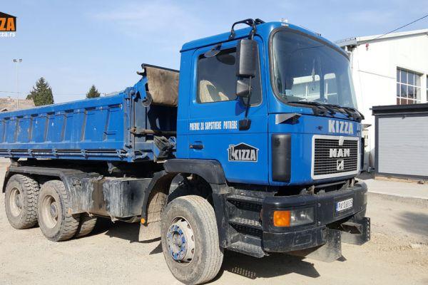najam_kamiona_pancevoC8A330F8-3BDB-E130-4B8A-C2235570994E.jpg