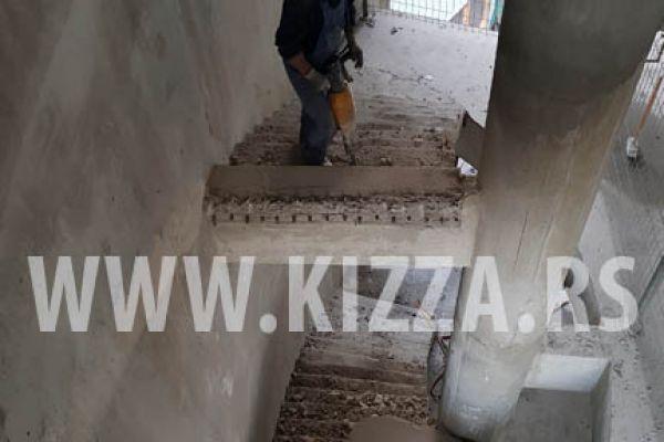 najam_kompresora_442504269-0AF1-78E5-9E2E-B114F6C29783.jpg