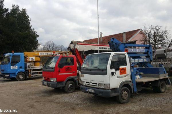 korpe-kamion-visinaA9A1652E-0ECA-A404-45B9-7CAA889EA0A7.jpg