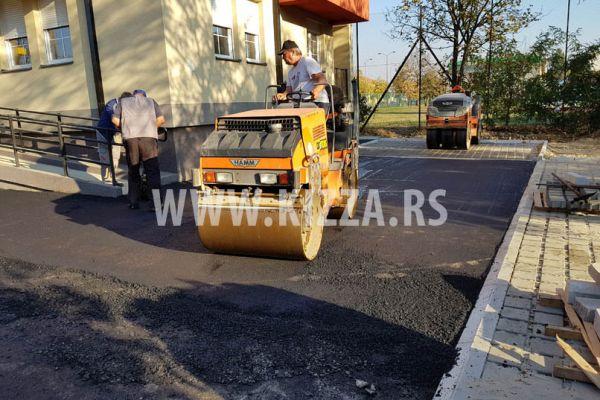 peglanje_asfalta_14F850794-F83F-D16F-C851-6F5894242976.jpg